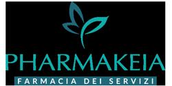 Pharmakeia Farmacia dei Servizi