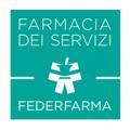 farmacia-dei-servizi-federfarma2