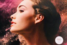 make-up-ipoallergenico