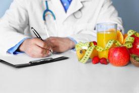 Biologo Nutrizionista - Pharmakeia